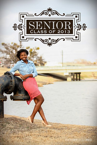 Eseosa Senior pix 2 (4)