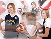 book volley ball 2 copy
