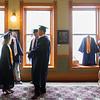 GTA Graduation