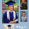 Wyatt Grad