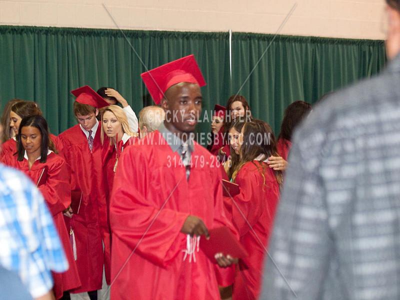 Hudson Graduation(final)e-13