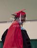 Hudson Graduation(final)e-10