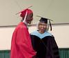Hudson Graduation(final)e-9