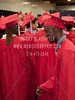 Hudson Graduation(final)e-6