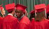 Hudson Graduation(final)e-7