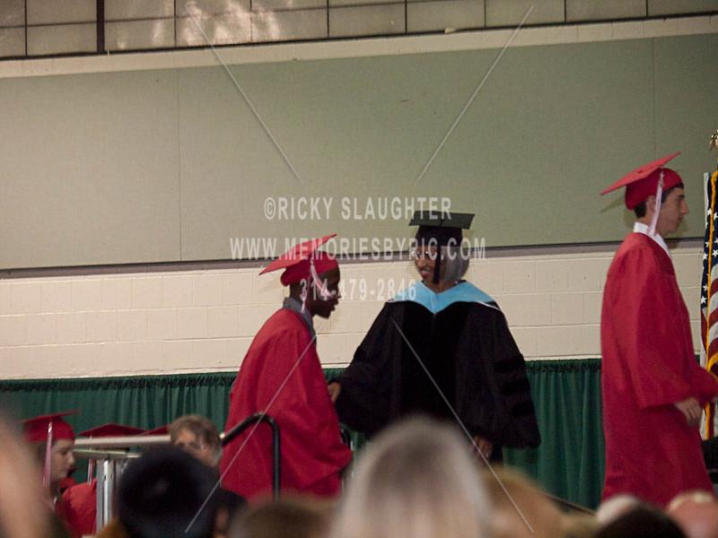 Hudson Graduation(final)e-8