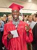 Hudson Graduation(final)e-22