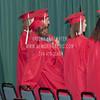 Hudson Graduation(final)e-12