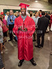 Hudson Graduation(final)e-23