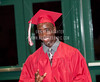 Hudson Graduation(final)e-11
