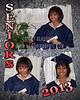 seniors-frame-15