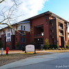 Saturday, December 13, 2014<br /> <br /> LIL JOHNNY'S GRADUATION DAY<br /> <br /> Oak Hall (dormitory)<br /> Mississippi State University<br /> Starkville, MS
