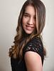 Sarah_1 (14)