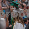 Graduations : 2 galleries with 259 photos