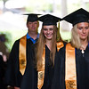 TC CENTRAL COMMENCEMENT