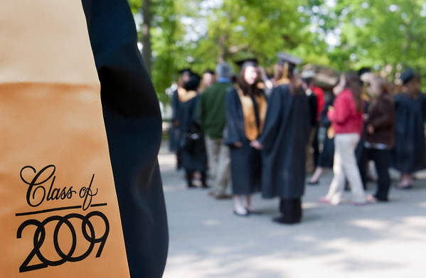 "<img src=""http://static.record-eagle.com/elements/eagle-35px.gif"" style=""float:left;margin-right:5px;border:0;"">Traverse City Central Grauduation 2009"