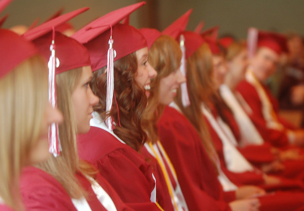 "<img src=""http://static.record-eagle.com/elements/eagle-35px.gif"" style=""float:left;margin-right:5px;border:0;"">Traverse City Christian Graduation 2009"