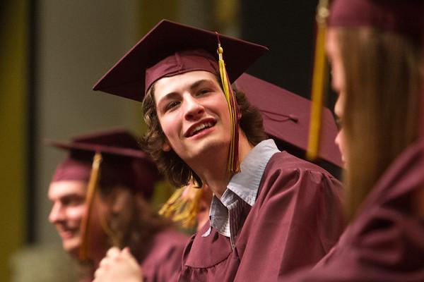 TC High Grad