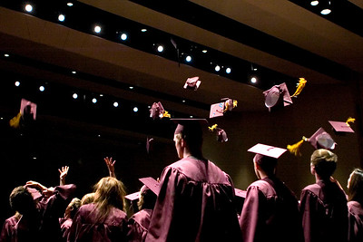 "<img src=""http://static.record-eagle.com/elements/eagle-35px.gif"" style=""float:left;margin-right:5px;border:0;"">Traverse City High School Graduation 2009"