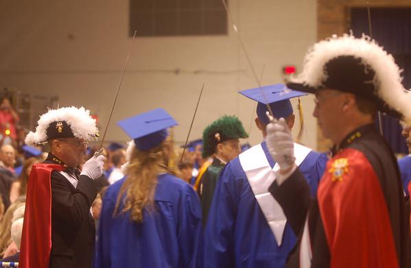 "<img src=""http://static.record-eagle.com/elements/eagle-35px.gif"" style=""float:left;margin-right:5px;border:0;"">Traverse City Saint Francis Graduation 2009"