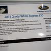 GWC2014_87