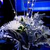 Awards_dinner_03