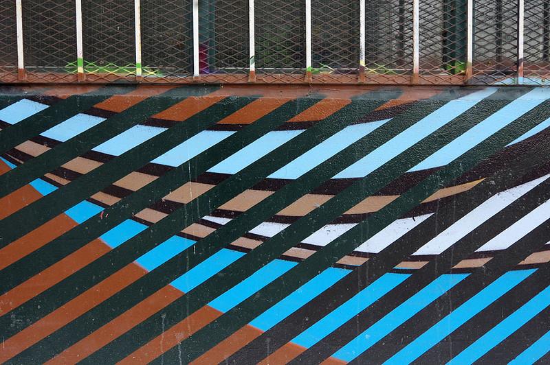 March 1- 2015 Graffiti Alley 105smugcopy.jpg
