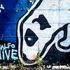 Graffiti - 6