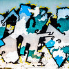 Graffiti - 5