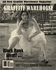 mag_cover_BW