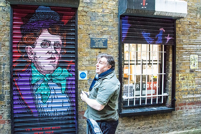 JW2_5385_uk-shoreditch-street-art
