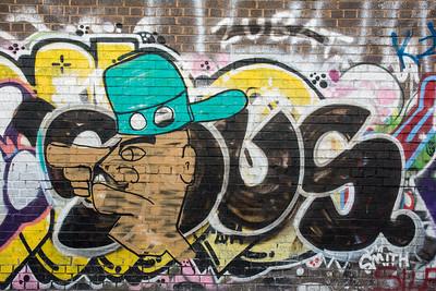 JW2_0958_street-art-london