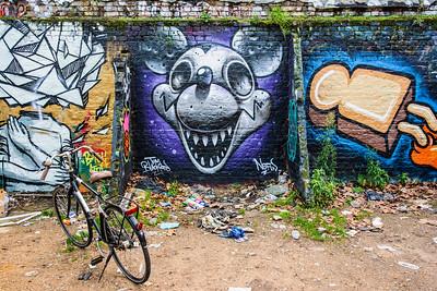 JW2_5407_uk-shoreditch-street-art
