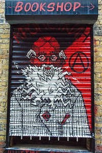 JW2_5387_uk-shoreditch-street-art
