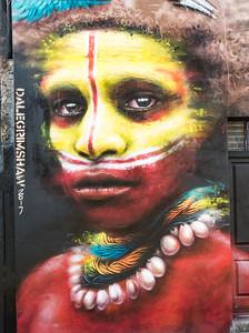 JW2_0954_street-art-london