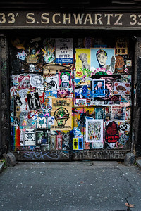 JW2_5399_uk-shoreditch-street-art