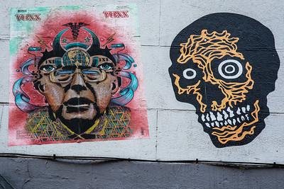 JW2_5413_uk-shoreditch-street-art