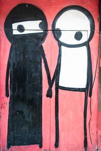 JW2_5411_uk-shoreditch-street-art