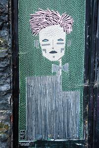 JW2_5409_uk-shoreditch-street-art