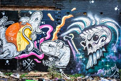 JW2_5405_uk-shoreditch-street-art
