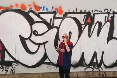 JW2_9929_street-barcelona