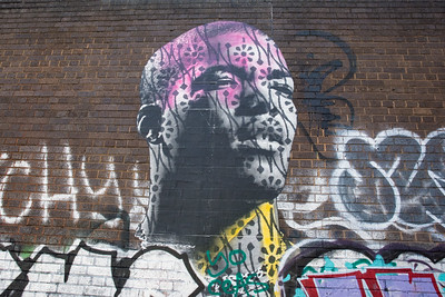 JW2_0957_street-art-london