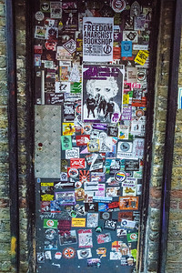 JW2_5381_uk-shoreditch-street-art