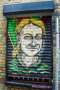 JW2_5384_uk-shoreditch-street-art