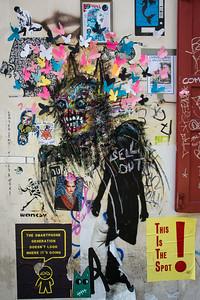 JW2_0955_street-art-london