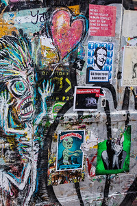 JW2_5400_uk-shoreditch-street-art