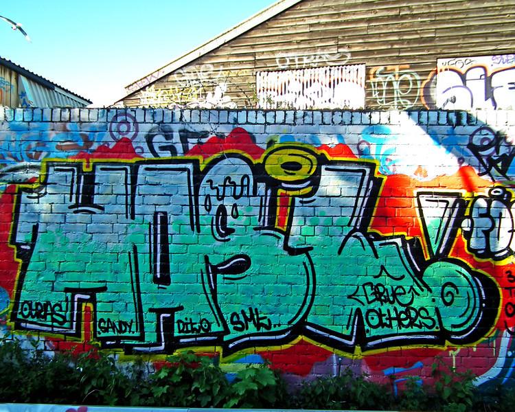 Sage HoF May 2012 14