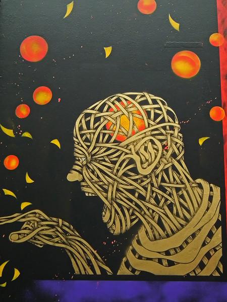 Graff London Shoreditch 05