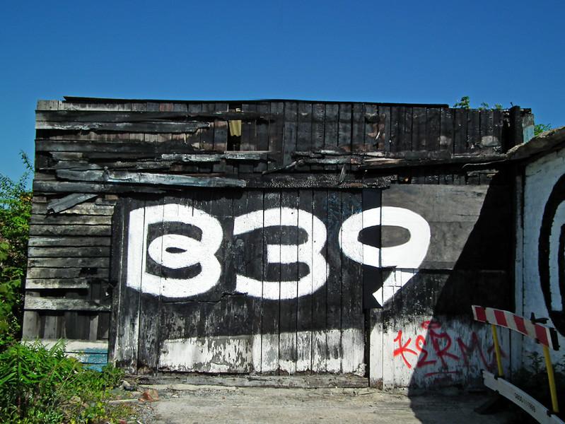 B39 Newcastle