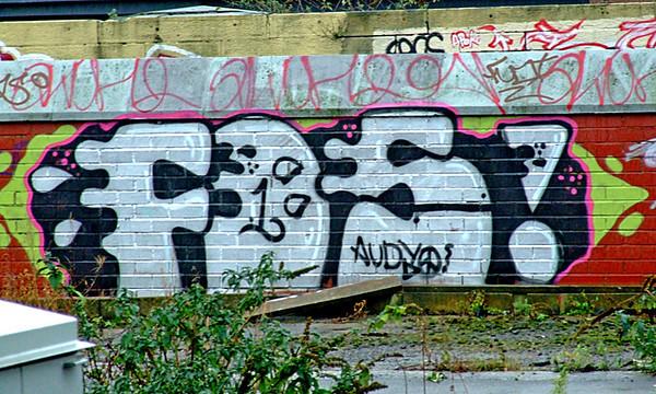 Funkadelik